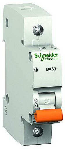 Schneider Electric 11205