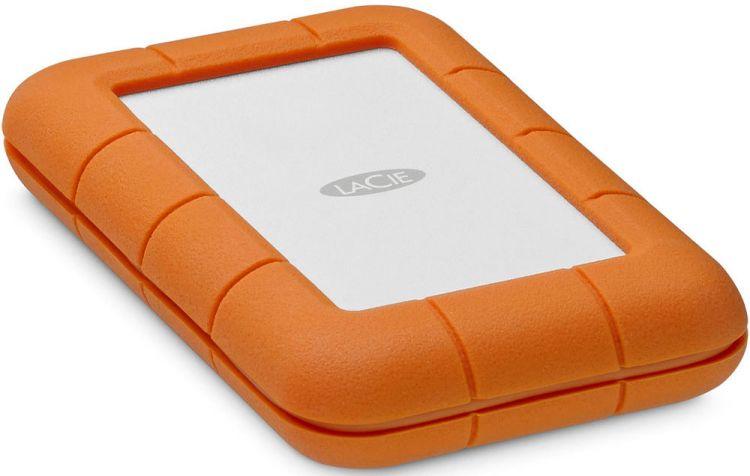 Lacie STFS5000800