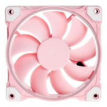 ID-Cooling ZF-12025-Piglet