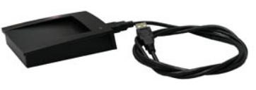 Smartec ST-CE010EM