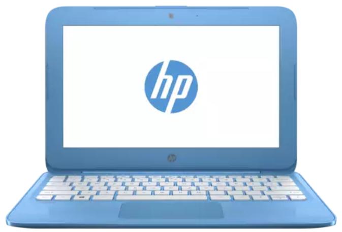 HP Stream 11-y011ur