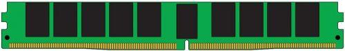 Модуль памяти DDR4 16GB Kingston KSM24RS4L/16MEI Server PremierPC4-19200 2400Mhz CL17 1.2V ECC Registered 1R 8Gbit RTL модуль памяти kingston kth pl424e 16g for hp compaq ddr4 dimm 16gb pc4 19200 2400mhz ecc module