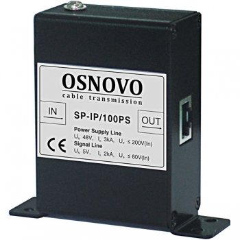 OSNOVO SP-IP/100PS