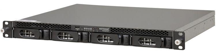 NETGEAR RN3138-100NES