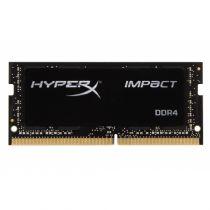 HyperX HX426S16IB/32