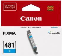 Canon PGI-481