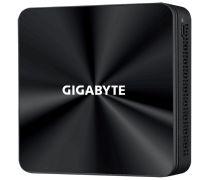 GIGABYTE GB-BRi7-10710