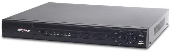 Polyvision PVDR-A1-16M2 v.2.4.1