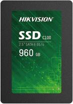 HIKVISION HS-SSD-C100/960G