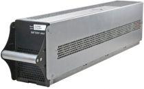 APC SYBTU1-PLP