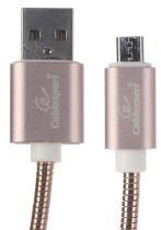 Cablexpert CC-G-mUSB02Cu-1.8M