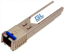 GIGALINK GL-OT-SF14SC1-1550-1310-I
