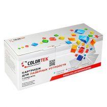 Colortek CT-CE400A