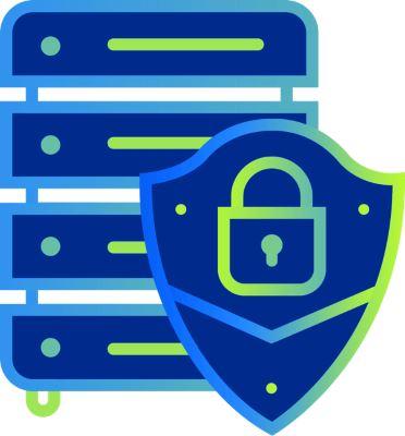 Сертификат на техническую поддержку Акронис-Инфозащита Защита Данных для физического сервера – Конкурентный переход
