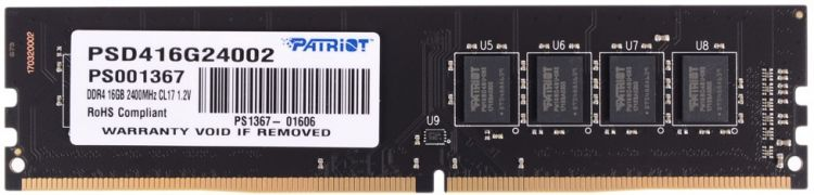 Patriot PSD416G24002
