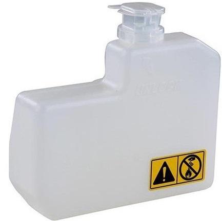 Контейнер для отработанного тонера Kyocera WT-330 302F993170 для FS-2000D/3900DN/4000DN