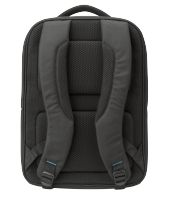 HP Case SMB Backpack