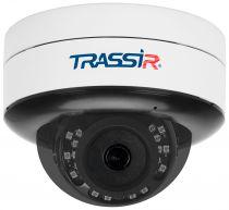 TRASSIR TR-D3121IR2 v6 3.6