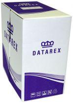 Datarex DR-140027