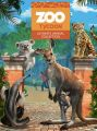 THQ Nordic Zoo Tycoon: Ultimate Animal Collection