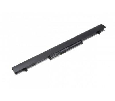 Аккумулятор для ноутбука HP OEM 430G3 ProBook 430 G3, 440 G3 Series. 14.8V 2200mAh