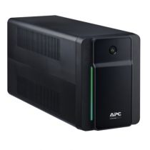 APC BVX900LI-GR