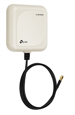 TP-LINK TL-ANT2409A