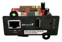Powercom DA807