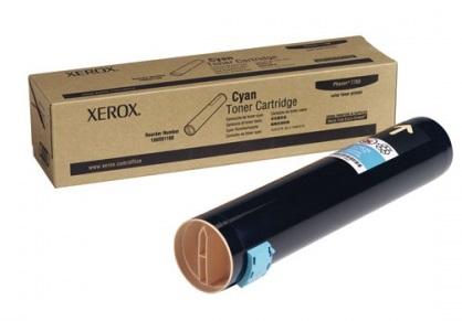 Xerox 106R01160