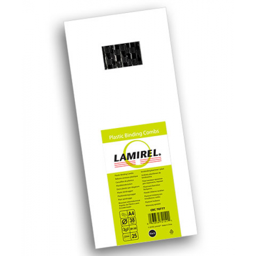 Fellowes LA-78777