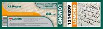 Lomond 1214209