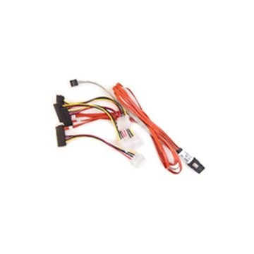 Adaptec Кабель интерфейсный SAS Adaptec 2275300-R
