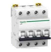 Schneider Electric A9F79440