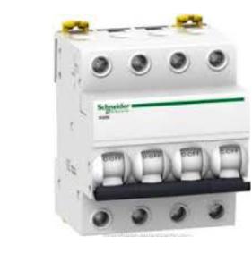 Schneider Electric A9F79440