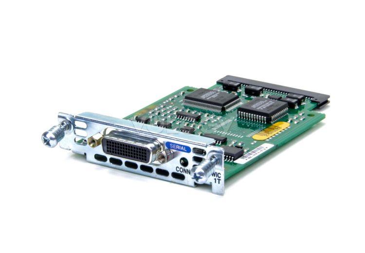 Cisco HWIC-1T=