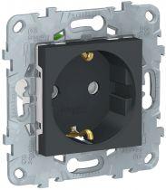 Schneider Electric NU505754