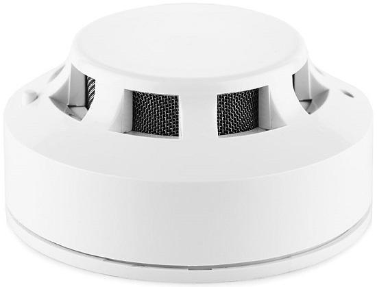 ИВС-Сигналспецавтоматика ИП 212-44СВ (ДИП-44СВ)