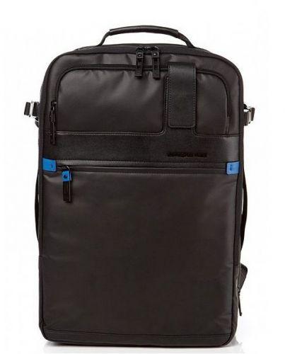 Рюкзак для ноутбука Samsonite I32*007*09 15,6″