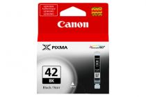 Canon CLI-42BK