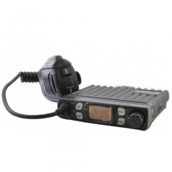 Радиостанция Turbosky CB-1 автомобильная