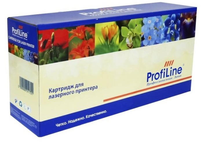 ProfiLine PL-TN-3030