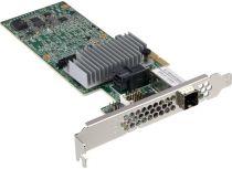 LSI 9380-4i4e SGL