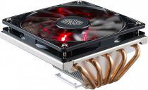Cooler Master GeminII M5 LED