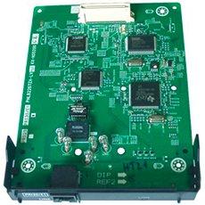 Плата расширения Panasonic KX-NS5290CE Плата PRI30 / E1 (PRI30/E1)