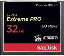 SanDisk SDCFXPS-032G-X46