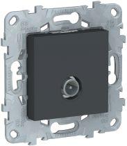 Schneider Electric NU546454