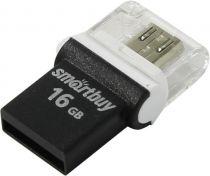 SmartBuy SB16GBPO-K