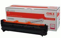 OKI 44035518