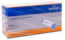 ProfiLine PL-C9732A