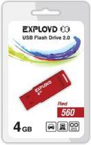 Exployd 560